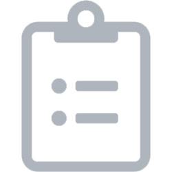 pelican clipboard icon