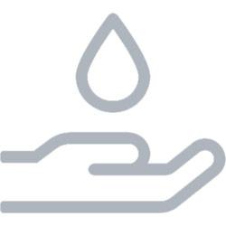 pelican wash hands icon
