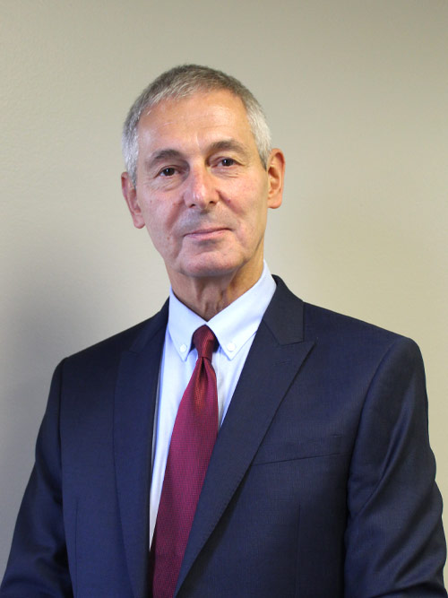 pelican products ray crane vp worldwide operations biothemeral