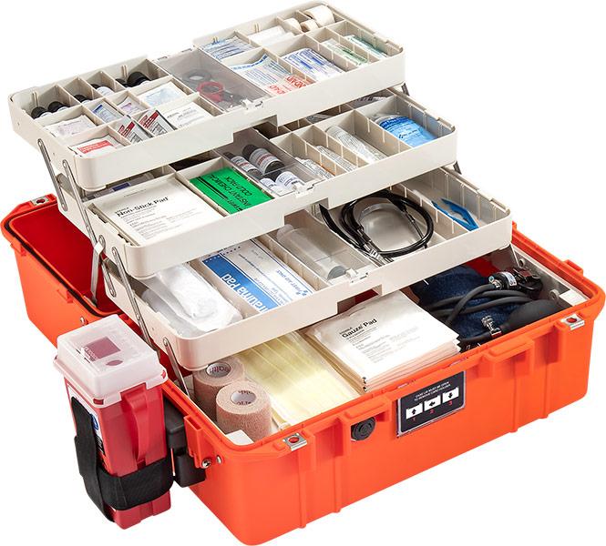 peli 1465ems lightweight emergency case