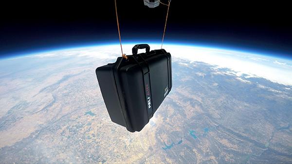 peli 1485 air case in space zero 2 infinity