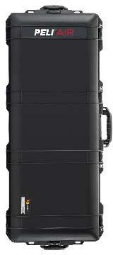 peli 1745 air long lightweight case