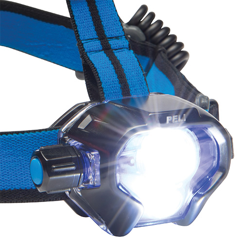 peli 2780r led head lamp rechargeable