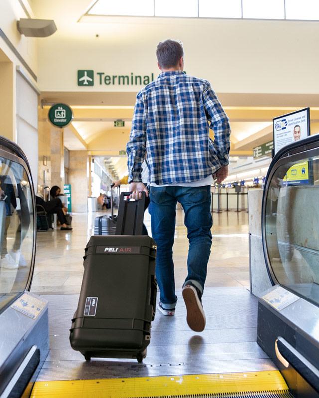 peli air travel 1535 1615 cases