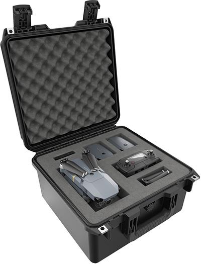 peli im2275 storm case drone cases
