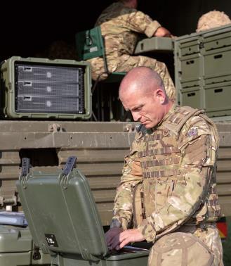 peli min mac rack military case