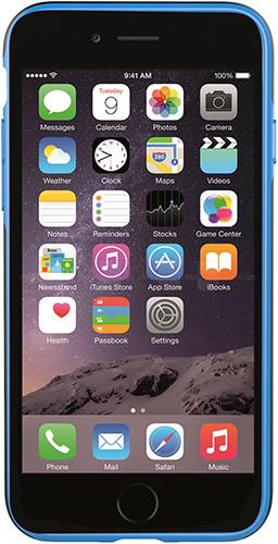 peli products c23070 iphone 7 phone case