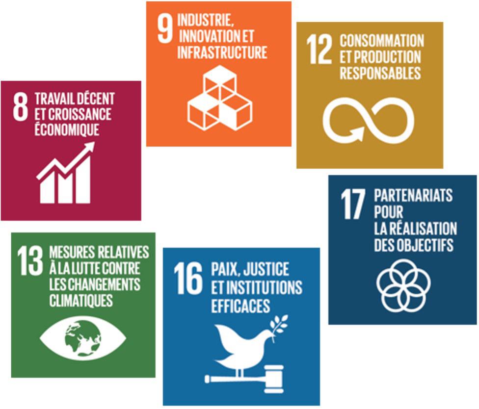 peli united nations sustainability