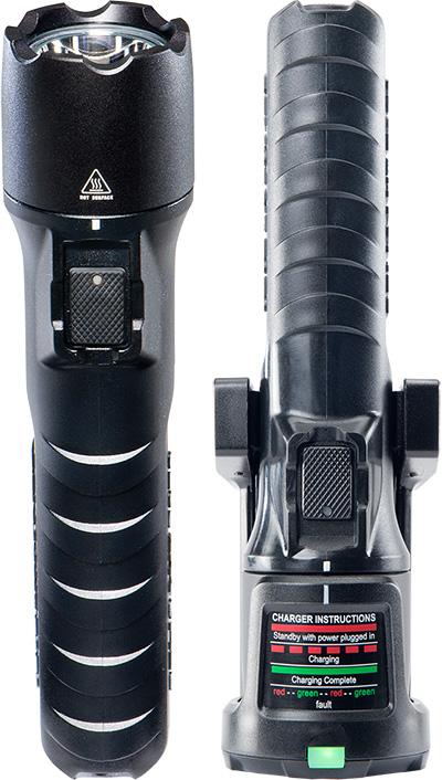 pelican peli 7070r tactical flashlight
