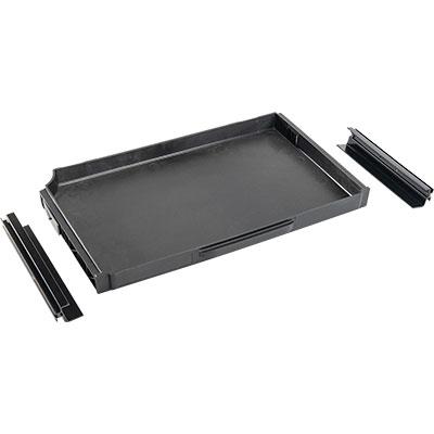 pelican 0450sdk shallow drawer kit 0450 tool chest