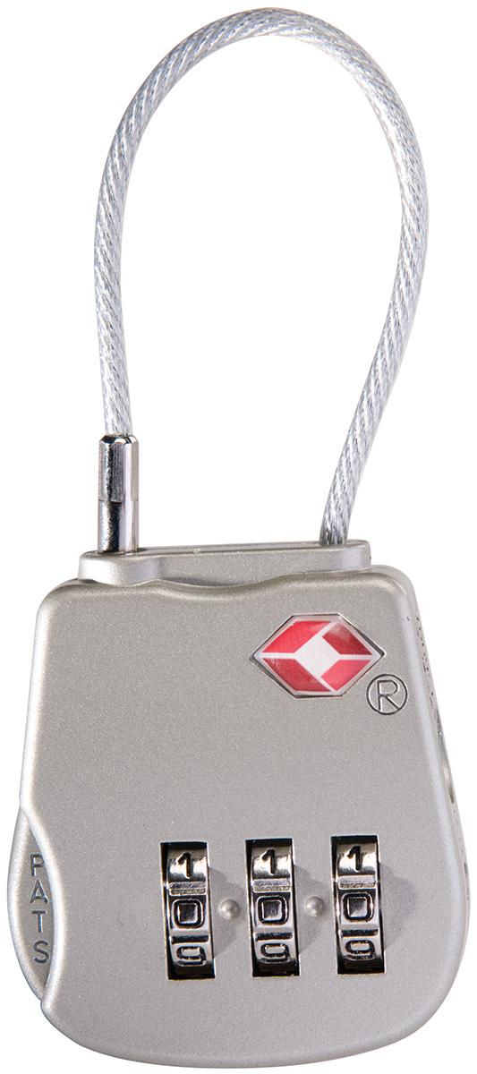 pelican case tsa combo combination lock