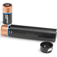 peli 2387 battery casing 2380r light