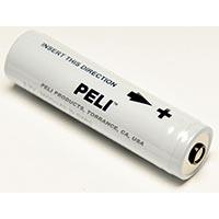 peli 2389 replacement battery