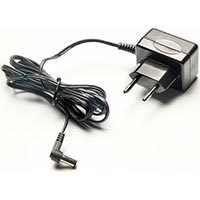 pelican 2468z1 220v charger