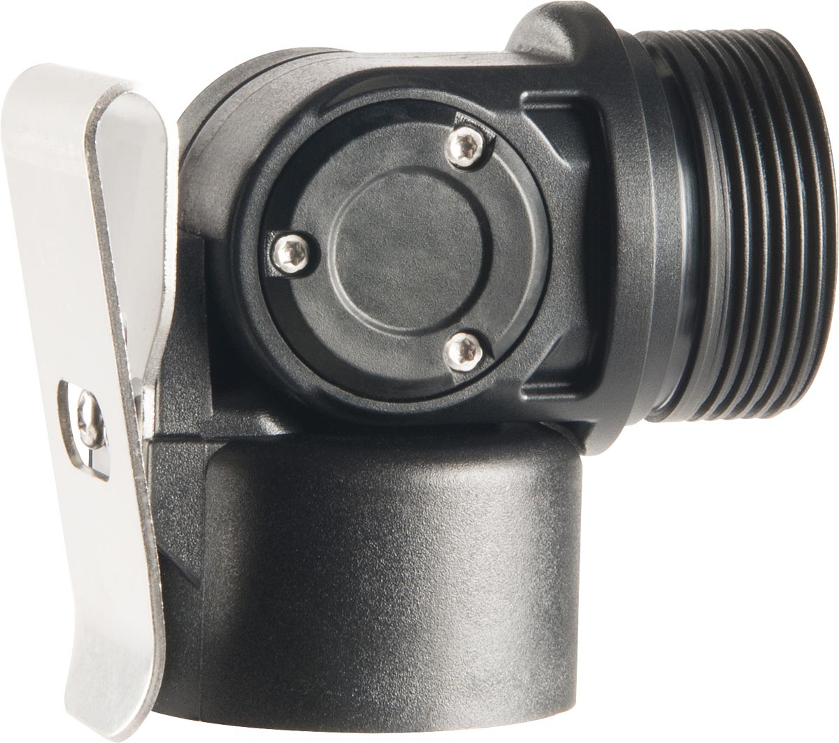 pelican 3317 right angle light adapter 3315