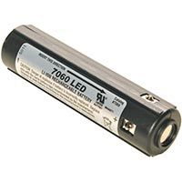 pelican 7069 replacement battery 7060