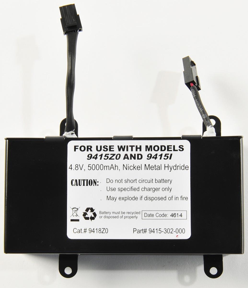 pelican 9418z0 battery light