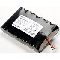 pelican peli light 9419 rechargable battery pack