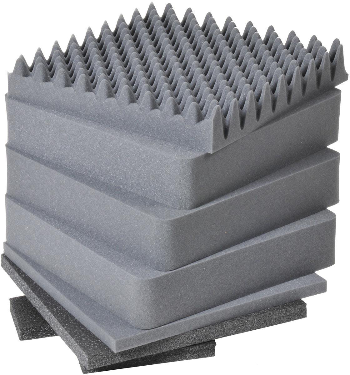 pelican 0341 replacement foam 0340