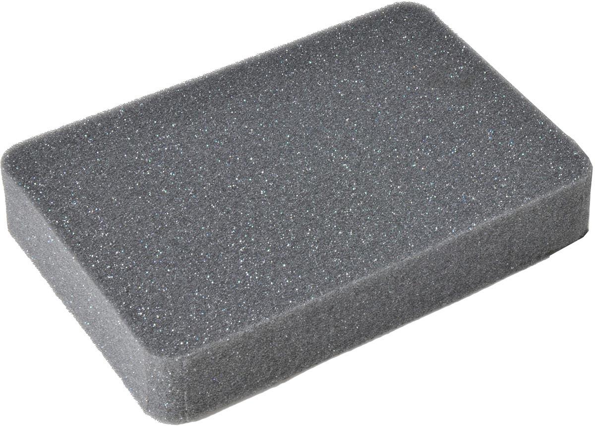 pelican 1022 replacement foam 1020 case
