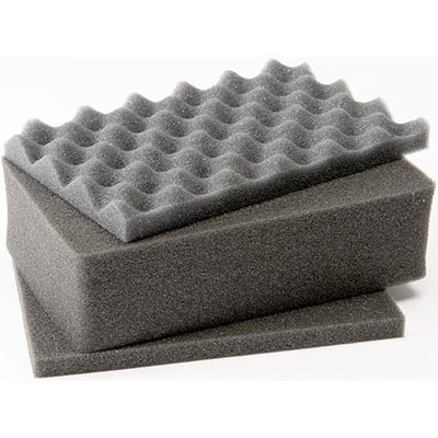 pelican peli protector 1121 buy replacement case foam 1120