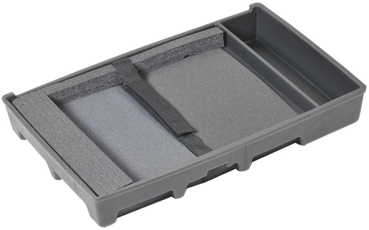 pelican 1490 case computer tray