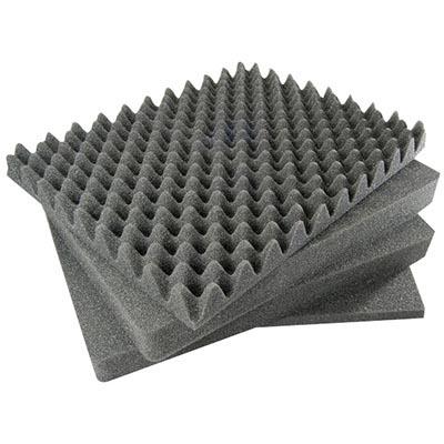 pelican peli protector 4 piece buy case foam replacement