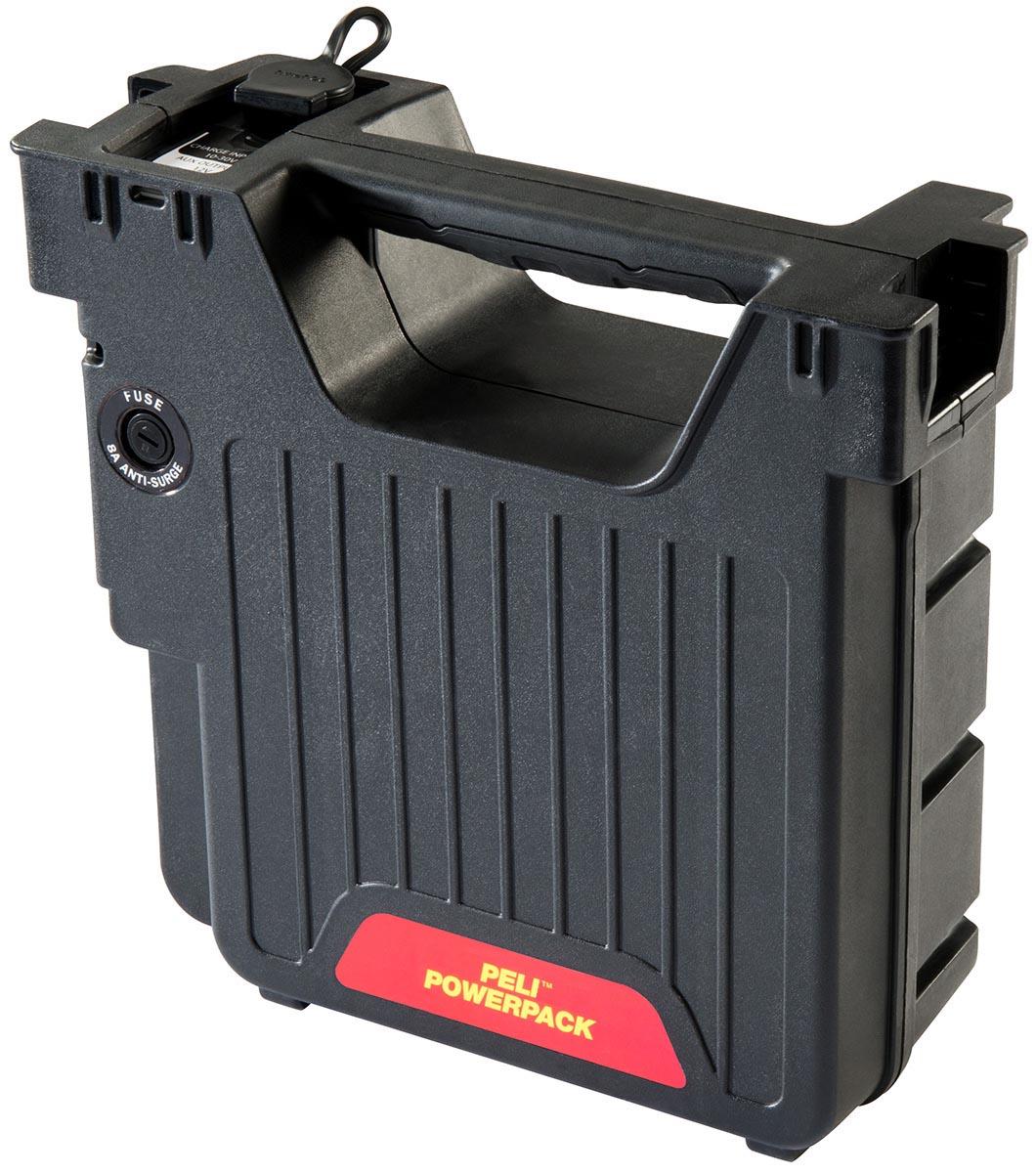peli 9489 rals powerpack battery