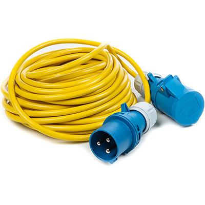 peli 9606e 220v power cable