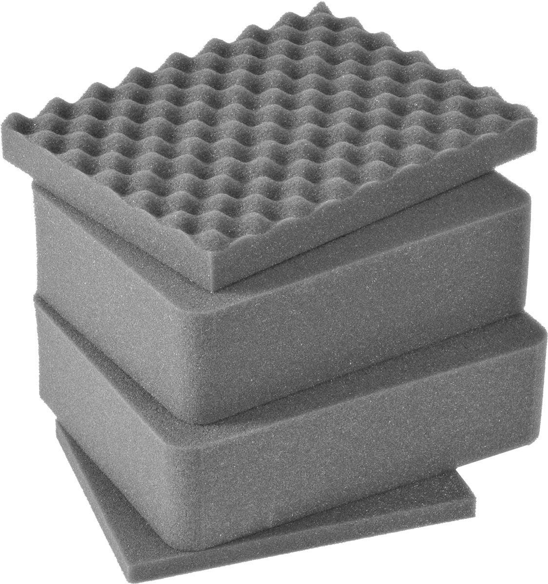 pelican im2075 foam replacement set