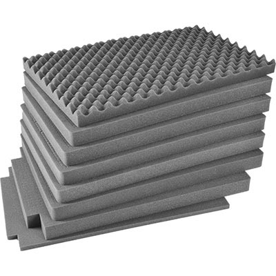 pelican im2975 foam replacement set