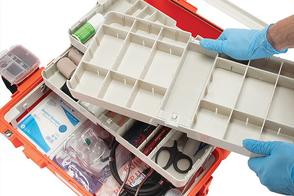 pelican 1465ems case removable tray