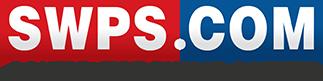 logo swps