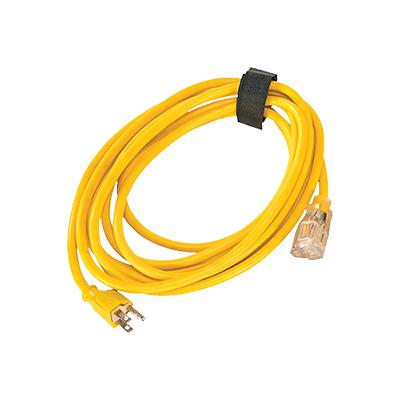 peli 9600 modular light cable