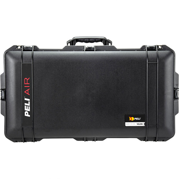 pelican 1626 air deep laptop case
