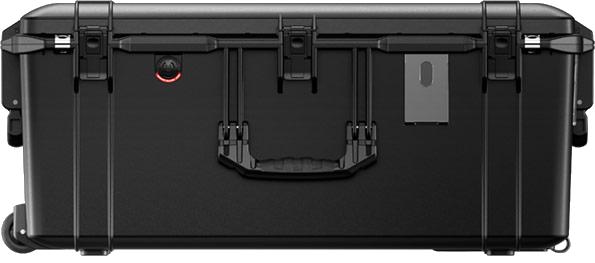 pelican 1626 air lightweight hard case