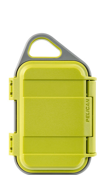pelican puc g10 utility case