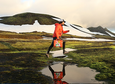 peli protector outdoor photographer case