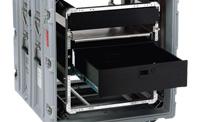 peli rack case drawer
