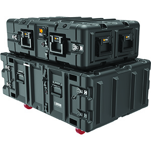 peli v-series case