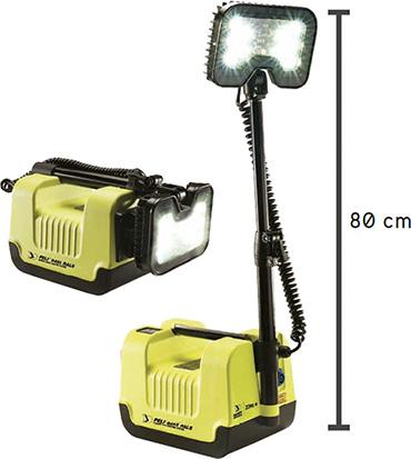 peli 9455z0 remote area light