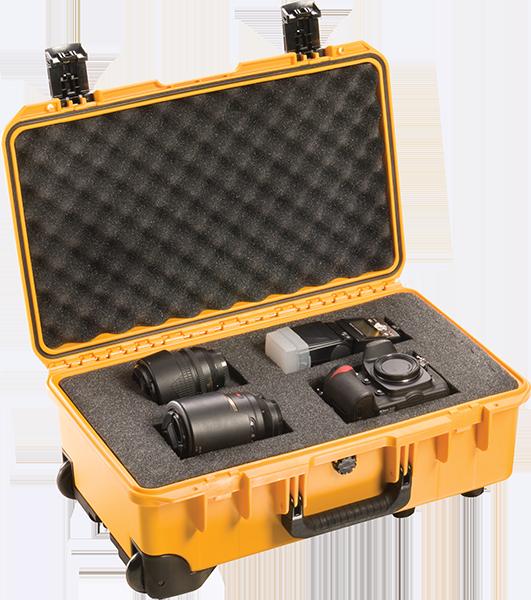 peli storm case features