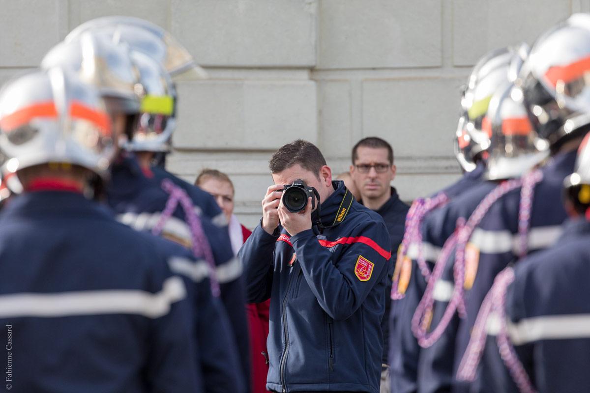 peli pro team anthony boutin firefighter