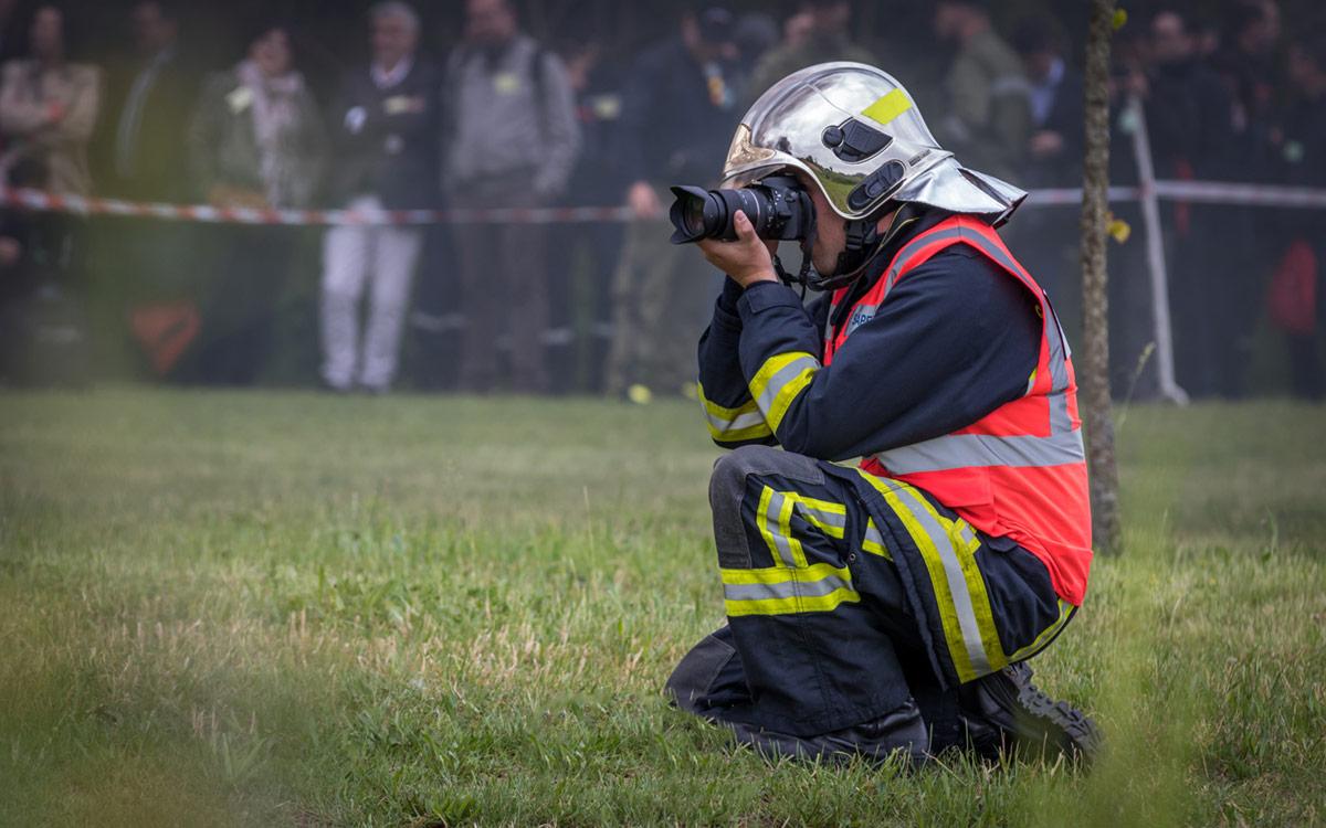peli pro team anthony boutin france emergency responder