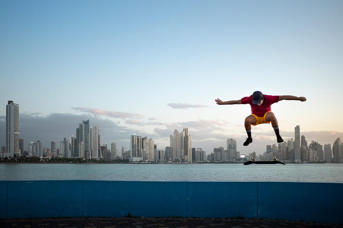 peli pro team leo rosas urban street photographer