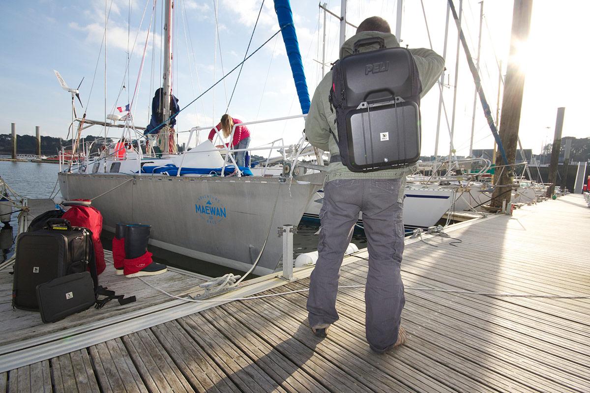peli pro team maewan sailing