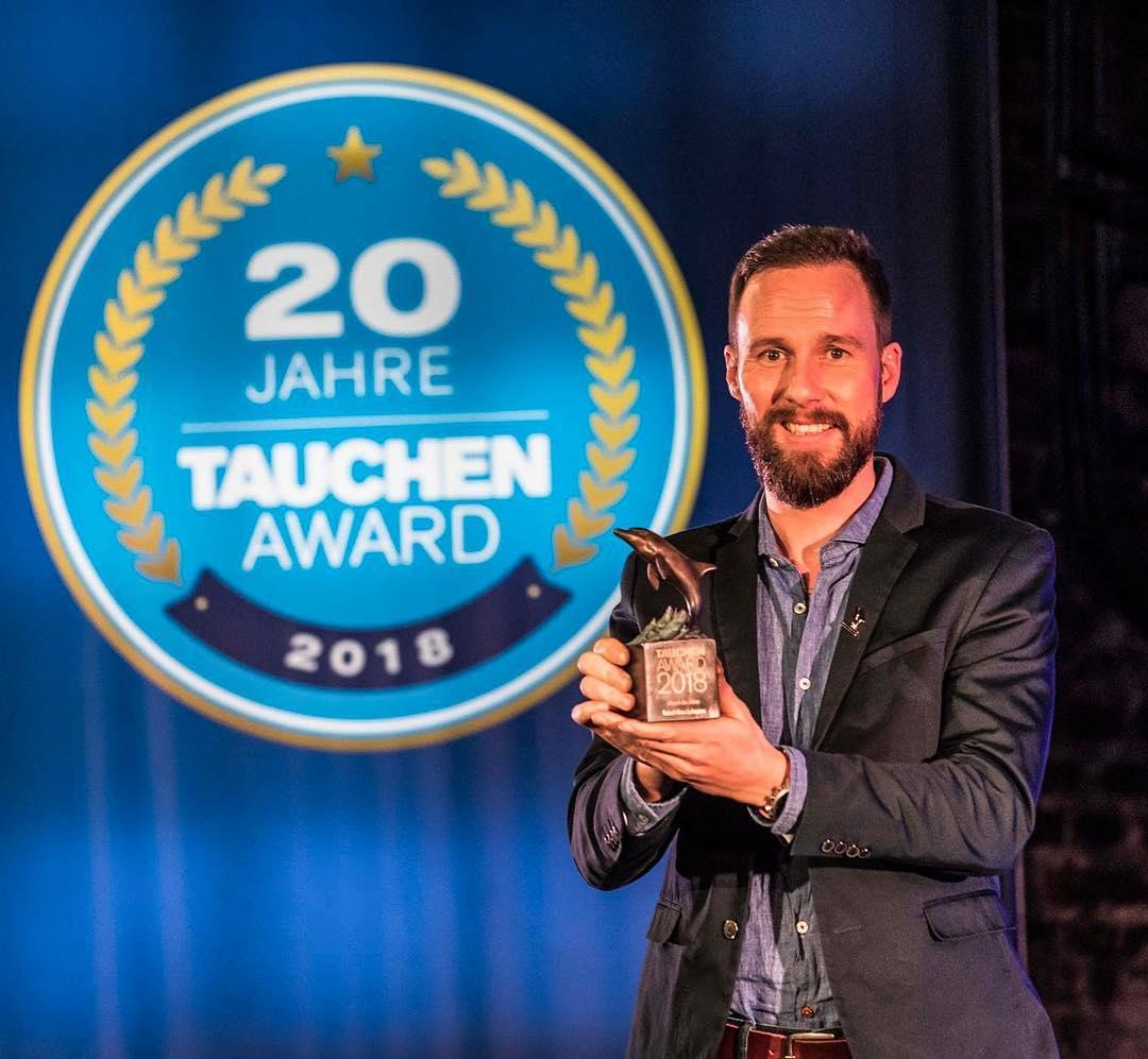 peli pro team robert marc lehman award