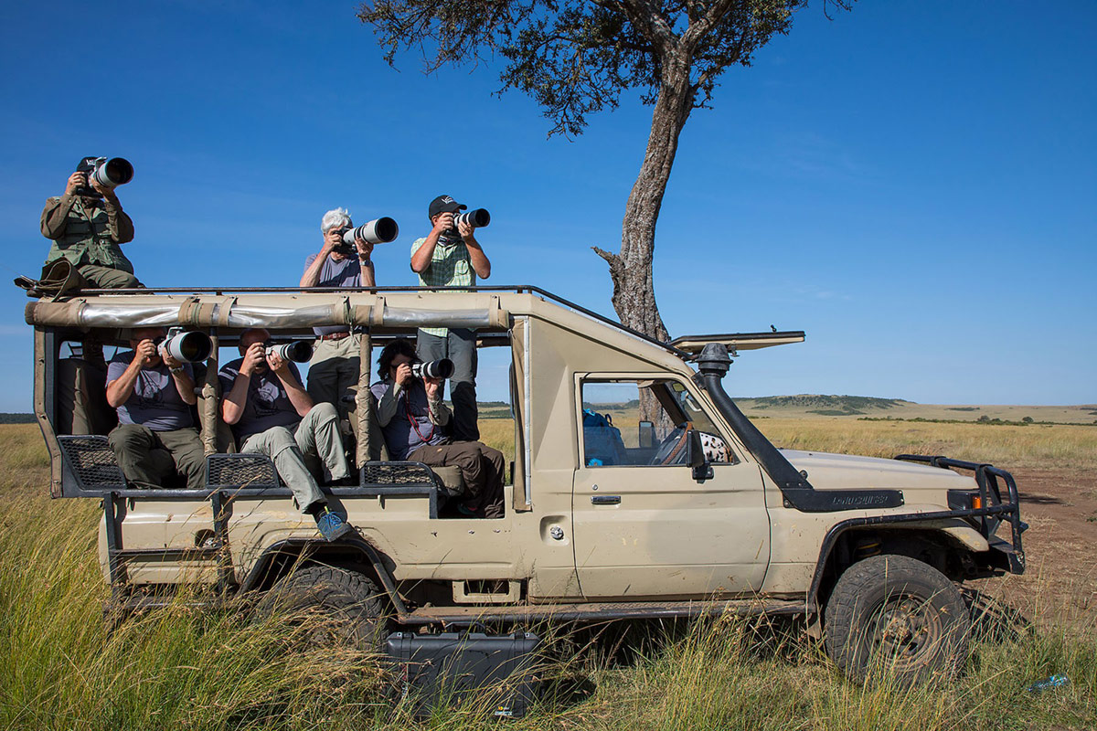 peli pro team thorsten milse nature photographer