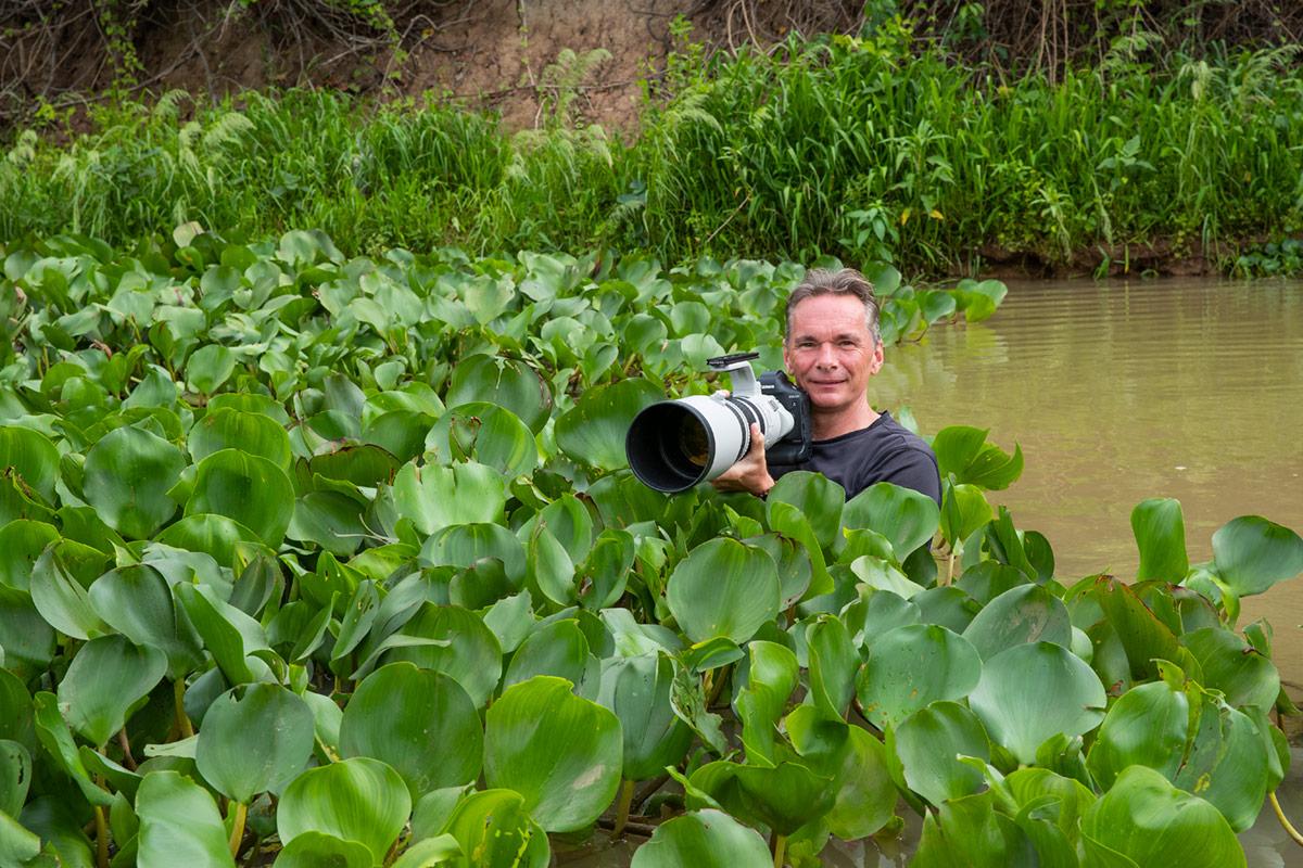 peli pro team thorsten milse wildlife photographer