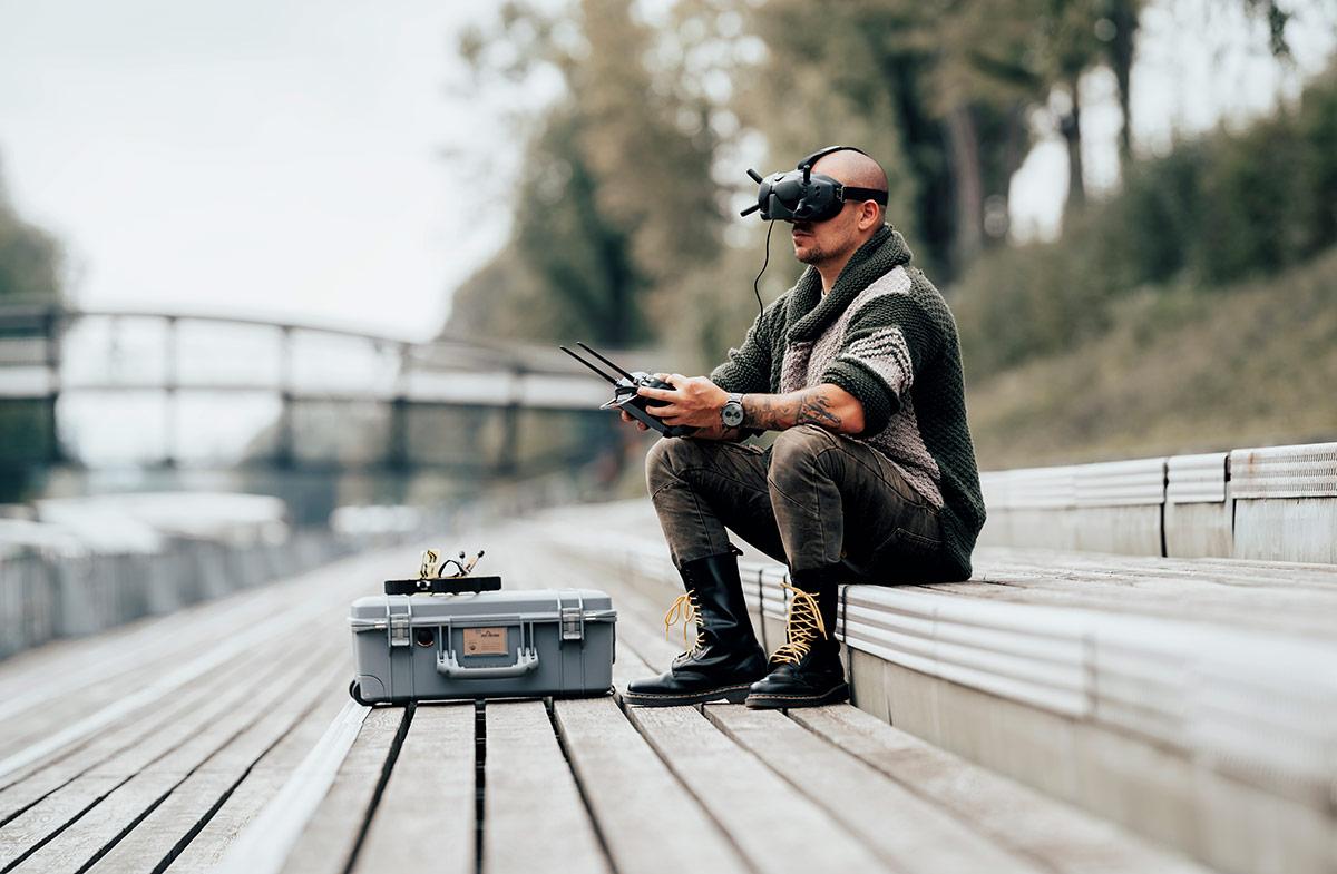 peli pro team uros podlogar drone case